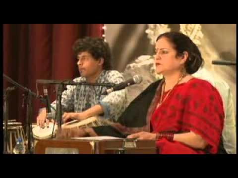 Kanak Chaturvedi-rvival 6  mere mehboob na ja