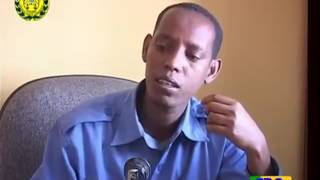Ethiopia: 12 arrested over embezzling more than 29 million Birr from a bank