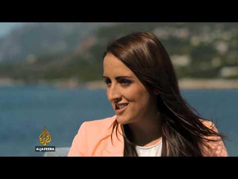 Alhemija/Alkemija Balkana: Crna Gora - 11. epizoda