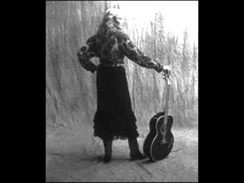 Emmylou Harris - I Saw The Light
