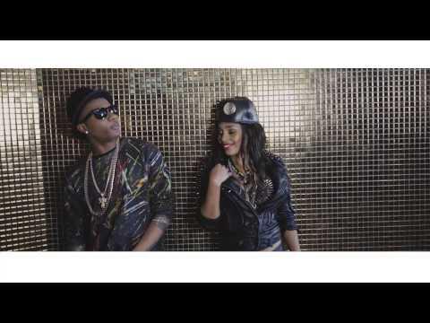 Uhuru Ft. Wizkid, Donald & Speedy ungowami video
