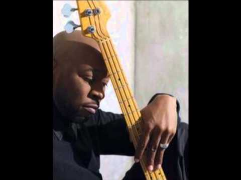 Wayman Tisdale Sunday's Best