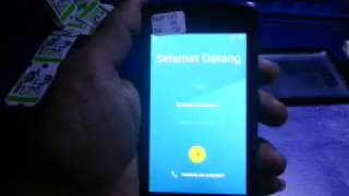 HARDRESET Lenovo A1000m 100% TESTED