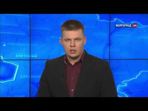 Юрий иванов криминальный авторитет волгоград