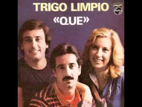 TRIGO LIMPIO HABLEMOS CLARO.mpg