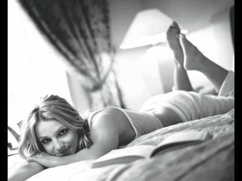 Britney Spears - 1kiss 4u video
