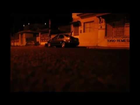 Balacera En Vivo Grabada Por Reportero... Live  Shooting Recorded By News Guy