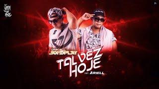 Son d'Play feat Ariell - Talvez Hoje (Official Music) Prod. MH2