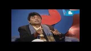 MARUF ft. IRESH: fun show:) Desh e Golpo-CNG মালিক