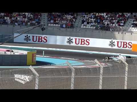 Mflex - Wake up, Michael Schumacher! (WJCMH rework)