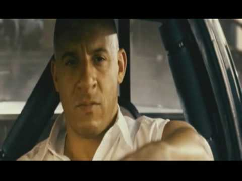 vin diesel brother paul. Vin Diesel and Paul Walker