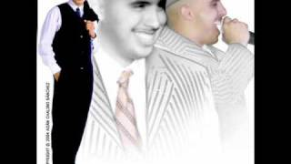 Watch Adan Chalino Sanchez Era Tan Feliz video