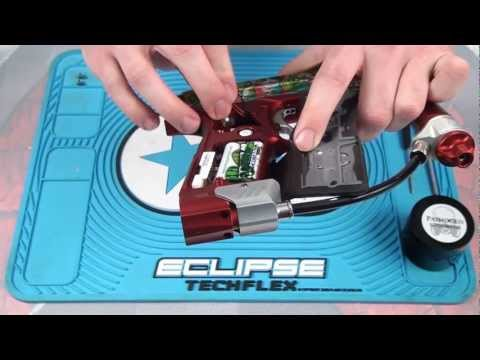 Planet Eclipse Geo 3 Review Efficiency Test Maintenance feat Minecraft Geo + History of Geos