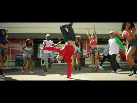 Jake Miller feat. Travie McCoy - Dazed and Confused