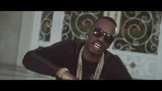 Wiz Khalifa - The Plan ft. Juicy J