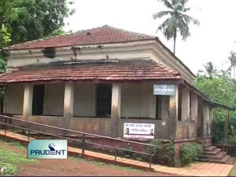 http://www.goacom.com Goa News Prudent Media September 8  2011 seg 2