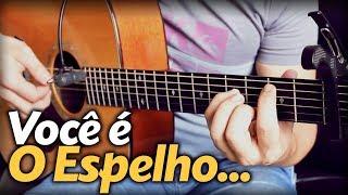 Baixar 🎵 Raridade - Anderson Freire (Violão SOLO) Fingerstyle by Rafael Alves