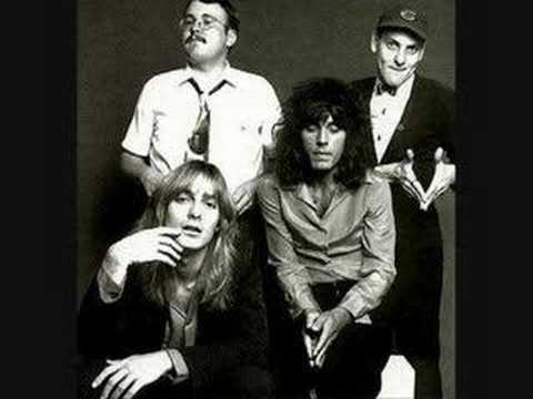 Cheap Trick - Space