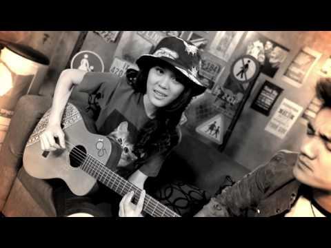download lagu Sheryl Sheinafia Ft. Boy William - Thinking Of You  Katy Perry Cover gratis