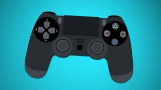 PS4: 10 Cool Tips, Tricks & Secrets You Must Try