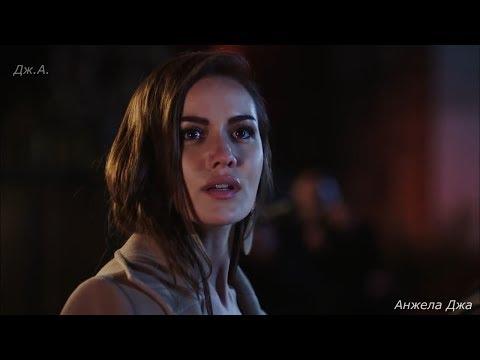 Ани Лорак-Люблю тебя.До самой смерти.