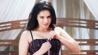 Sunny Leone hot HD video update now- Get sunny Leone Hot video