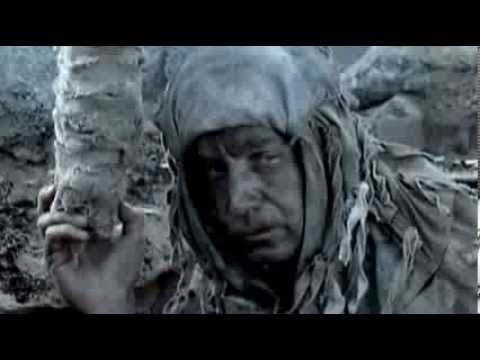 Stalingrad Snipers – Part 1 TRUEFRENCH DVDRip 1080p