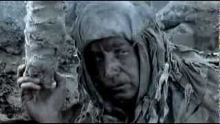 Stalingrad Snipers - Part 1 TRUEFRENCH DVDRip 1080p