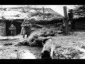 Смоленщина Эхо войны Часть 1 mp3