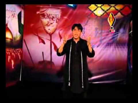 05 Labbaik Ya Hussain -  Hasan Zakir   Nohay 2011 12 video