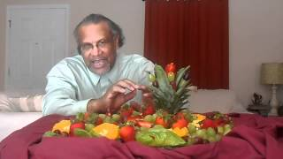 fotos y arreglos de frutas..4-17-2012 023.AVI