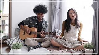 Download Lagu Maudy Ayunda duet with Teddy Adhitya - We Don't (Still Water) | Acoustic Gratis STAFABAND