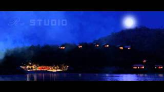 Mayakkam Enna - Mayakkam Enna VFX Making.wmv