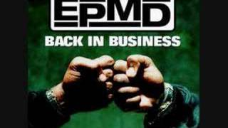 Watch EPMD Never Seen Before video