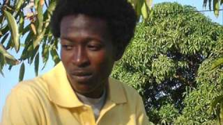 Watch Vybz Kartel Broken Cry video