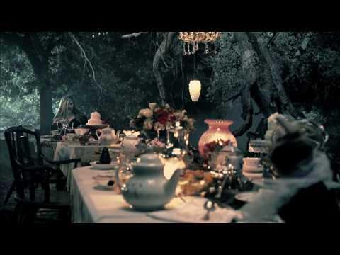 Avril Lavigne 1080p Wallpapers. Avril Lavigne - Alice in