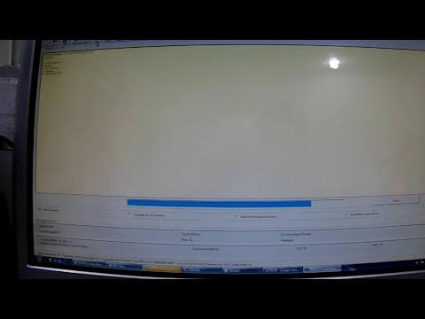 Gravador de eproms VP499, melhor que VP480 VP490 VP496 VP498 - Leo Módulos