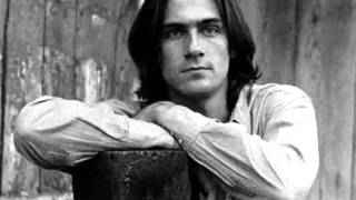 Watch James Taylor Song For You Far Away video