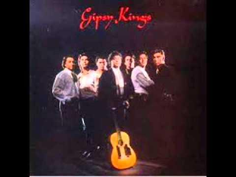 Gipsy Kings - Feana
