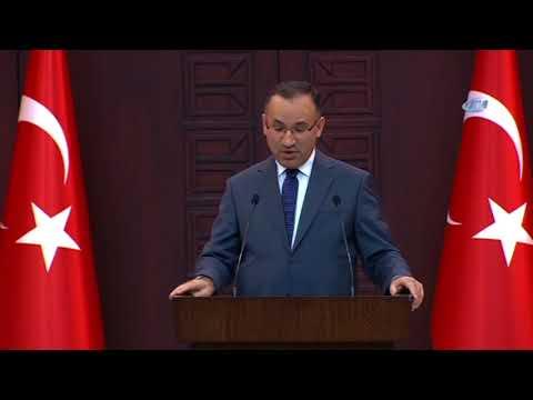 Kılıçdaroğlu'nu Sözünü Tutup İstifa Etmeye Çağırdı