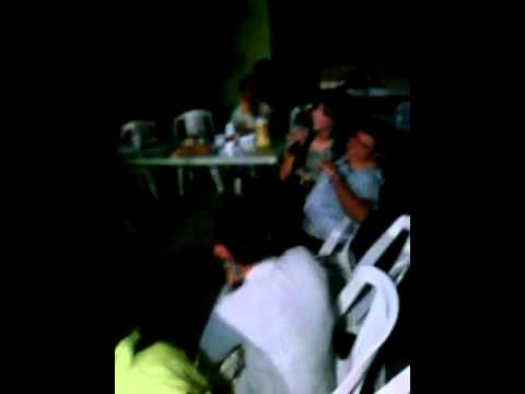 Show Trasvesti en Tampico Paty Cantu