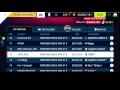 Asphalt 9 MP TLE Livestream Classic Series mp3