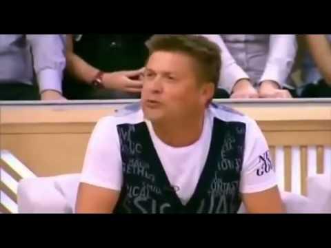 горькая правда о России - the sad truth about Russia