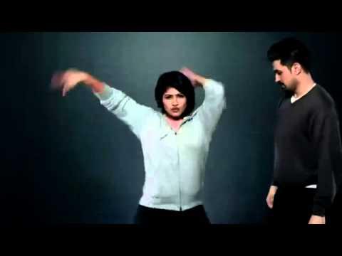 Mujh Pe Daav Laga By Sona Mohapatra   YouTube