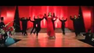download lagu Youtube - Kabhi Shaam Dhale To Mere Dil Me gratis