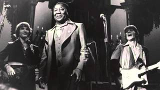 Watch Muddy Waters You Can