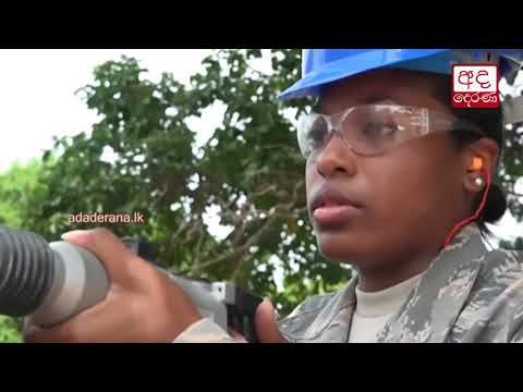 us troops join with |eng