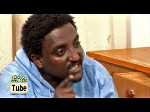Samrawi 2(ሳምራዊ) - Latest Ethiopian Film From Diretube Cinema video