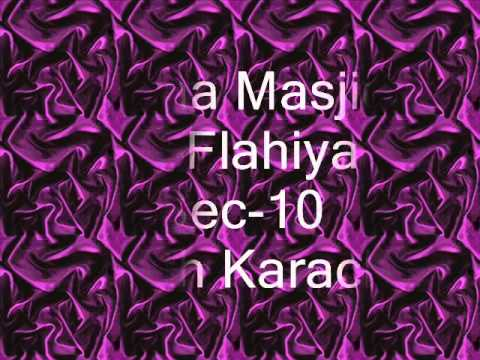 Sure Yaseen Khulasa By Mufti Tariq Masood (part-4 6) video