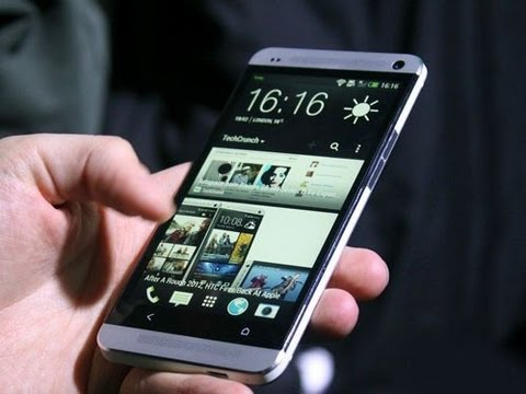 HTC ONE 1:1 CLONE ? HDC ONE 9299A Openning Box Reviews